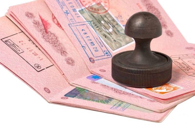 Il permesso di soggiorno temporaneo in russia blog spb24 for Documenti per il permesso di soggiorno