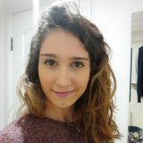 Cristina Lunardi